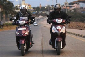 Used bike in Pune and second hand bike in pune