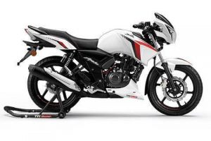 Top 10 Bikes to Buy In India 2020