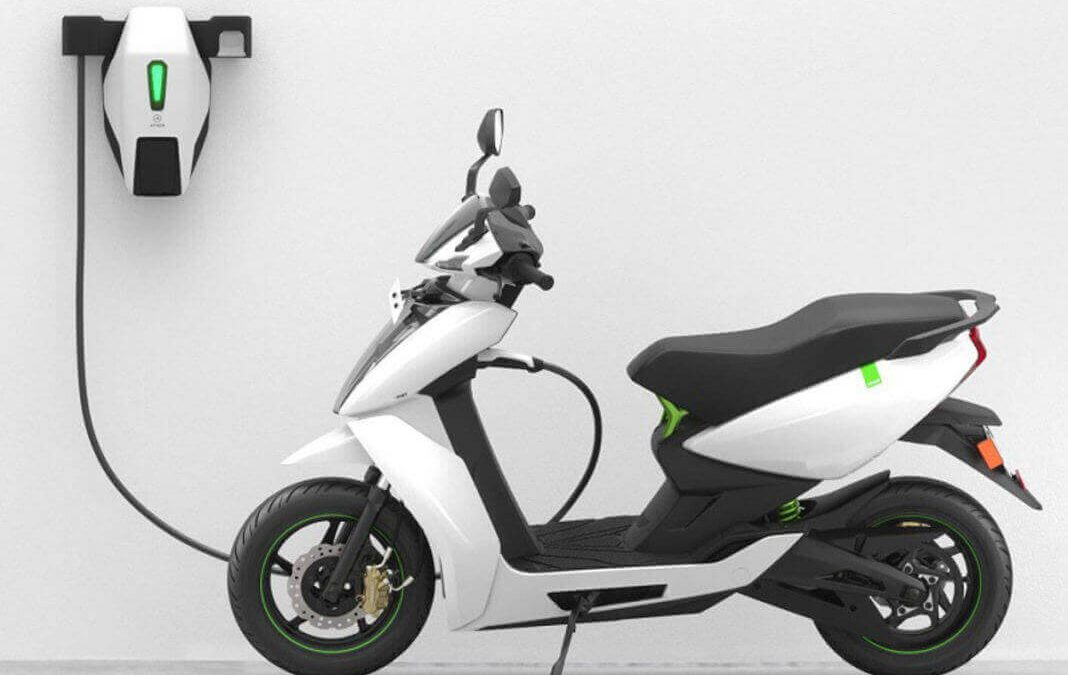 Best Electric Bike / Scooter To Buy In India 2020