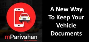 New vehicle driving regulations